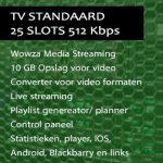 tvstandaard25512