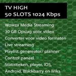 tvstandaard501024