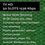 tvstandaard501536